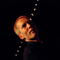 Aflyst: Koncert med Søren Nørbo, klaver