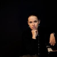 Aflyst: Fødselsdagskoncert - Maria Eshpai, klaver