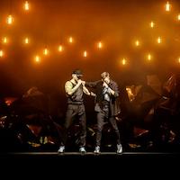 Nik & Jay Akustisk