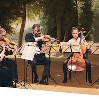 Messingkvintet: Lutoslawski, Hansen, Andresen, Farnaby, Debussy & Arnold