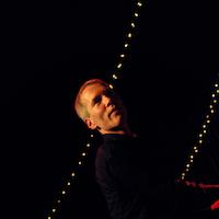 Søren Nørbo, klaver