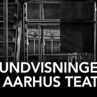 Rundvisninger på Aarhus Teater