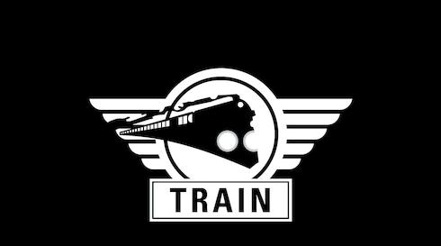 Train genåbner D. 6. MAJ