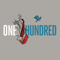 One hundred - a Tribute to Charlie Parker