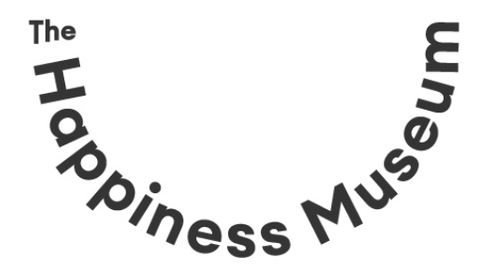 The Happiness Museum