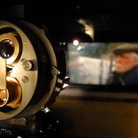 Filmperler