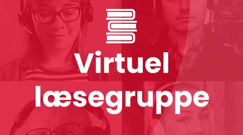 Virtuel læsegruppe - Ægteskabslinjer af Julian Barnes