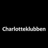 Charlotteklubben - Forår - 1. Film