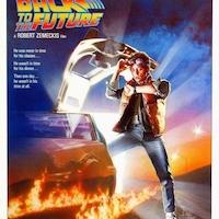 Tilbage til fremtiden