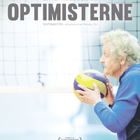 Optimisterne