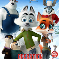 Operation Nordpolen