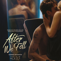 After We Fell - Babybio