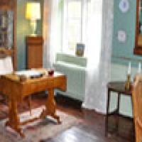 Rungstedlund - Karen Blixens fødehjem - kom med og oplev -