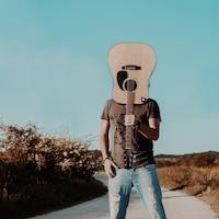 Cajun i NivåMusiklaug