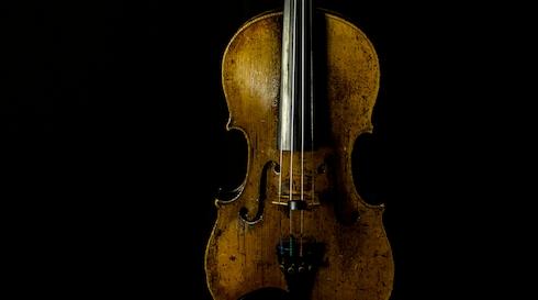 Koncert med Aleksander Købel trio