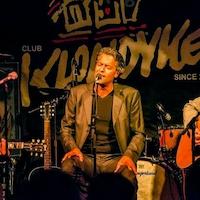 Club Klondyke