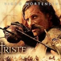 Spanish Cinema Nights: Alatriste