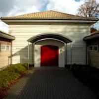 Entrebilletter - Nivaagaards Malerisamling