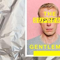 The Supreme Gentleman