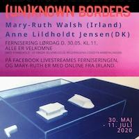 (Un)known Borders