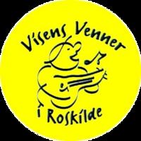 Visens Venner i Roskilde - Viseeftermiddag