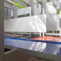 Indoors // Egemose, Gabi & Mørk