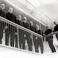 Koncert Thurø kirke med Madrigalerne