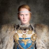 Rundvisning: Mød vikingerne
