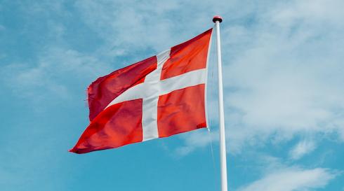 Vil vi ha' Danmark tilbage?