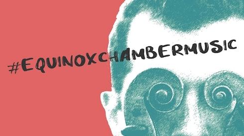 Equinox Chamber Music: Beethoven & Fortællinger