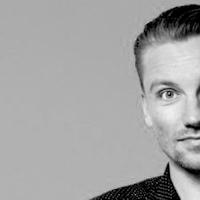 Open Mic - Vært: Jakob Svendsen