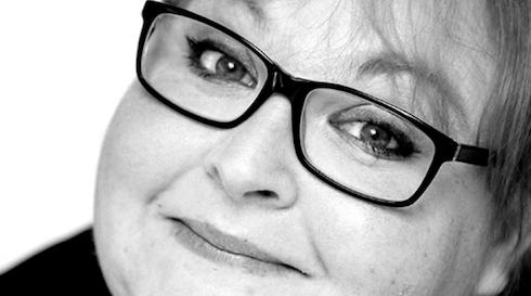 Open Mic - vært: Anne Bakland